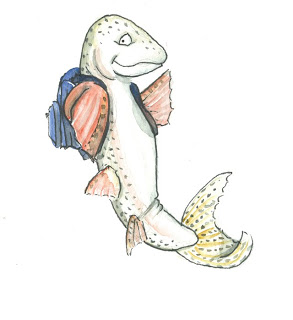 trout-with-backpack